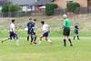 MHS Boys Soccer - 0400