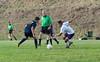 MHS Boys Soccer - 0227