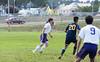 MHS Boys Soccer - 0303