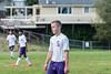 MHS Boys Soccer - 0281