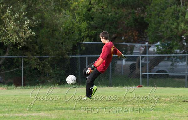 MHS Boys Soccer - 0198