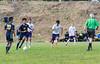 MHS Boys Soccer - 0295