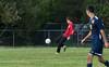 MHS Boys Soccer - 0242