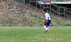 MHS Boys Soccer - 0224