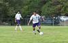 MHS Boys Soccer - 0297