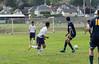 MHS Boys Soccer - 0103