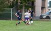 MHS Boys Soccer - 0209