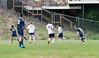 MHS Boys Soccer - 0250
