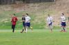 MHS Boys Soccer - 0427