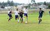 MHS Boys Soccer - 0027