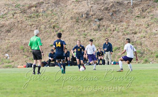 MHS Boys Soccer - 0201