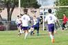MHS Boys Soccer - 0163