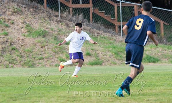 MHS Boys Soccer - 0261