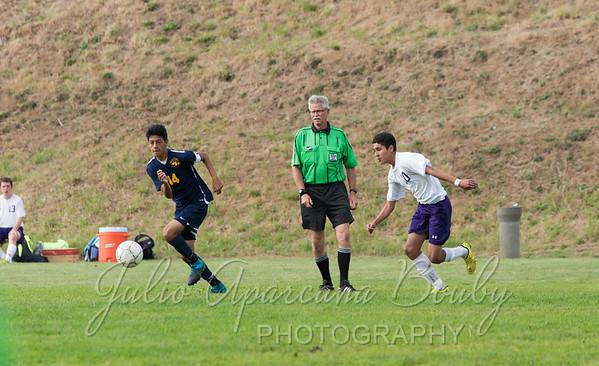 MHS Boys Soccer - 0098