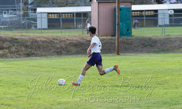 MHS Boys Soccer - 0229