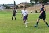 MHS Boys Soccer - 0089
