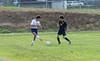 MHS Boys Soccer - 0231
