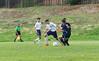 MHS Boys Soccer - 0071