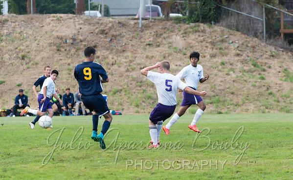 MHS Boys Soccer - 0344