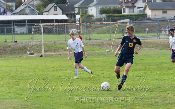 MHS Boys Soccer - 0100