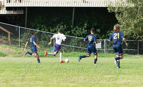 MHS Boys Soccer - 0152