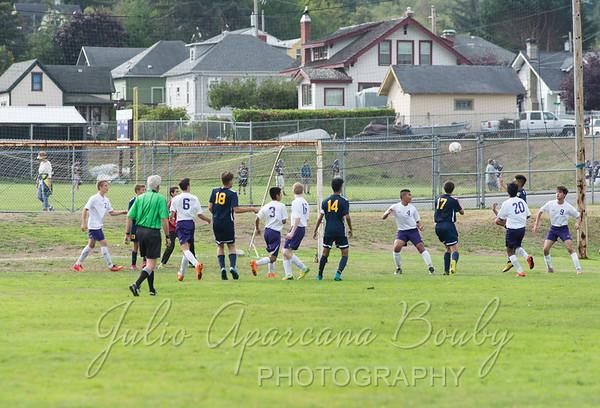 MHS Boys Soccer - 0092