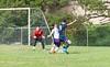 MHS Boys Soccer - 0160