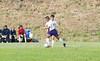 MHS Boys Soccer - 0060