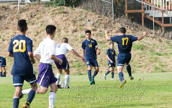 MHS Boys Soccer - 0133