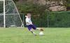 MHS Boys Soccer - 0357