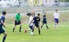 MHS Boys Soccer - 0352
