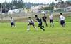 MHS Boys Soccer - 0091