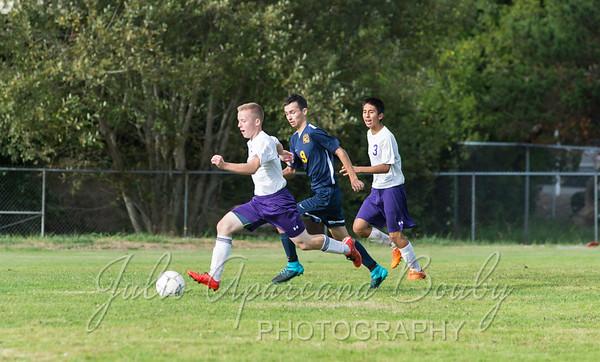 MHS Boys Soccer - 0166