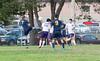 MHS Boys Soccer - 0268