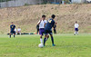 MHS Boys Soccer - 0318