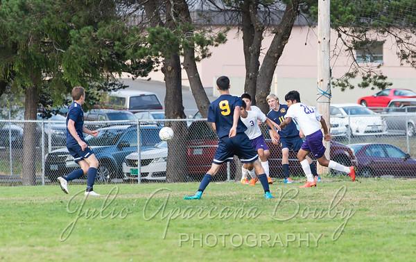 MHS Boys Soccer - 0267