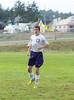MHS Boys Soccer - 0053