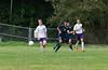 MHS Boys Soccer - 0078