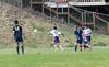 MHS Boys Soccer - 0274