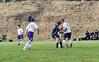 MHS Boys Soccer - 0223