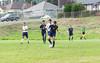 MHS Boys Soccer - 0095
