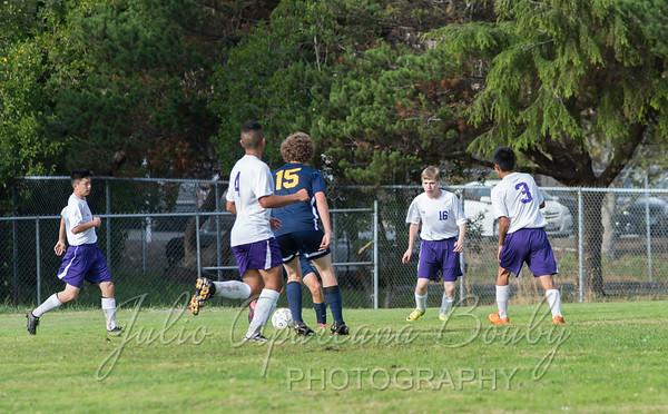 MHS Boys Soccer - 0193