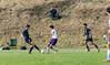 MHS Boys Soccer - 0158