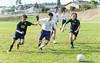 MHS Boys Soccer - 0139