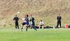 MHS Boys Soccer - 0030