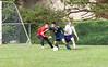 MHS Boys Soccer - 0161
