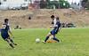 MHS Boys Soccer - 0420