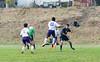 MHS Boys Soccer - 0278