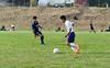 MHS Boys Soccer - 0185