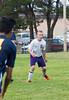MHS Boys Soccer - 0355